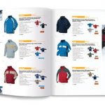Cetak Katalog Murah Bekasi - Galleri Percetakan Bekasi
