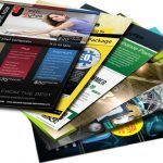 Telp/WA 0812-9851-6509 | cetak buku, cetak buku murah, cetak buku murah jakarta, cetak buku tahunan, cara cetak buku, cetak buku pengajian pernikahan murah, cetak buku bandung, cetak buku jogja, cetak buku nikah palsu, cetak buku jakarta, harga cetak buku tahunan, cetak buku online, cetak buku surabaya, harga cetak buku saku, percetakan buku murah surabaya, cetak buku murah surabaya, cetak buku murah malaysia, cetak buku tahunan murah, cetak buku menu, cetak buku hard cover, cetak buku kenangan, cetak buku misa pernikahan katolik, percetakan buku murah di depok, cetak buku murah bandung, cetak buku tahunan jakarta, cetak buku tahunan bandung, cetak buku menu restoran, percetakan buku murah di bogor, cetak buku di pekanbaru, harga cetak buku tahunan sekolah, cetak buku tahunan jogja, cetak buku malang, cetak buku bca, cetak buku murah yogyakarta, cetak buku depok, cetak buku malaysia, cetak buku foto, cetak buku wisuda, mesin cetak cover buku, cetak buku murah jakarta timur, percetakan buku tahunan bandung, cetak buku tahunan murah jakarta, cetak buku spiral, cetak buku pdf surabaya, cetak cover buku dengan printer, cetak buku notes, harga cetak buku notes, cetak buku resit murah, cetak buku pengajian pernikahan - Galleri Percetakan Bekasi