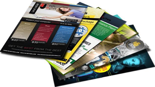 Telp/WA 0812-9851-6509 | cetak buku, cetak buku murah, cetak buku murah jakarta, cetak buku tahunan, cara cetak buku, cetak buku pengajian pernikahan murah, cetak buku bandung, cetak buku jogja, cetak buku nikah palsu, cetak buku jakarta, harga cetak buku tahunan, cetak buku online, cetak buku surabaya, harga cetak buku saku, percetakan buku murah surabaya, cetak buku murah surabaya, cetak buku murah malaysia, cetak buku tahunan murah, cetak buku menu, cetak buku hard cover, cetak buku kenangan, cetak buku misa pernikahan katolik, percetakan buku murah di depok, cetak buku murah bandung, cetak buku tahunan jakarta, cetak buku tahunan bandung, cetak buku menu restoran, percetakan buku murah di bogor, cetak buku di pekanbaru, harga cetak buku tahunan sekolah, cetak buku tahunan jogja, cetak buku malang, cetak buku bca, cetak buku murah yogyakarta, cetak buku depok, cetak buku malaysia, cetak buku foto, cetak buku wisuda, mesin cetak cover buku, cetak buku murah jakarta timur, percetakan buku tahunan bandung, cetak buku tahunan murah jakarta, cetak buku spiral, cetak buku pdf surabaya, cetak cover buku dengan printer, cetak buku notes, harga cetak buku notes, cetak buku resit murah, cetak buku pengajian pernikahan