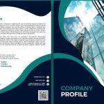 Harga Cetak Company Profile - Galleri Percetakan Bekasi
