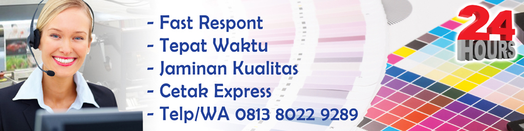 Percetakan Mitra Kreasi Bekasi, Percetakan 24 Jam - Percetakan Undangan Pernikahan Di Bekasi